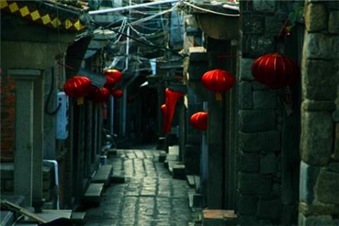 2015永宁老街_v攻略攻略_攻略_饭店_门票点评游记地址》物语小图片
