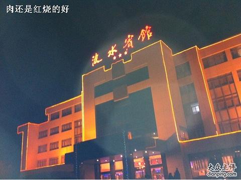 淮安区西长街(近老公安局)图片