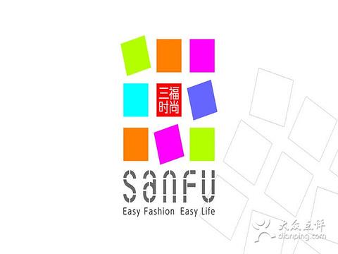 logo logo 标志 设计 图标 480_360