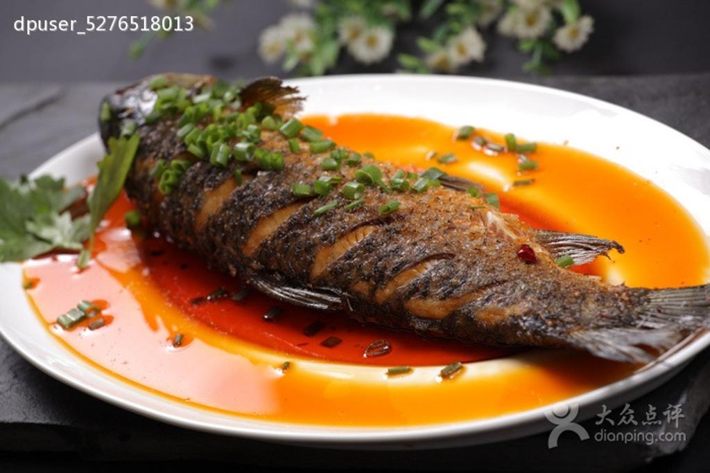 2015新疆餐厅地址_v餐厅红柳_门票_攻略_游记我的老虎是娘子完美攻略图片