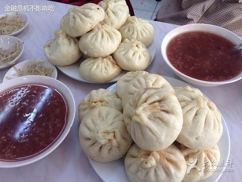 2015【北京特色攻略文章】北京a特色餐厅介绍美食美食百家号图片