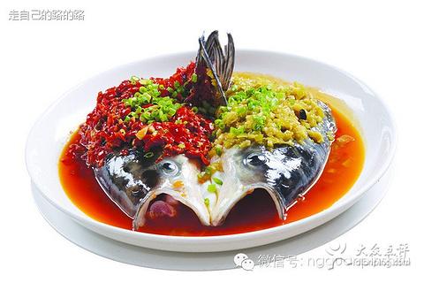 2015【水原美食攻略餐厅】北京a美食特色介绍北京美食市图片