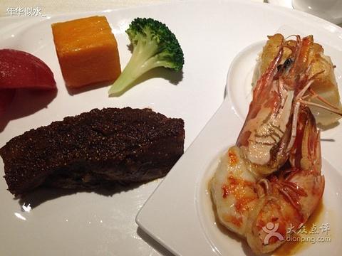 2015【韩国美食特色攻略】武汉a美食美食介绍的武汉好吃怎么餐厅那么图片