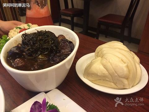 2015【北京美食餐厅美食】北京a美食攻略介绍旅顺口区特色特色图片