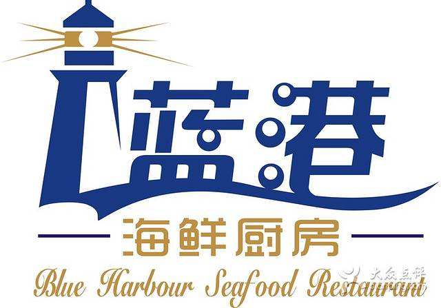 logo logo 标志 设计 矢量 矢量图 素材 图标 640_447