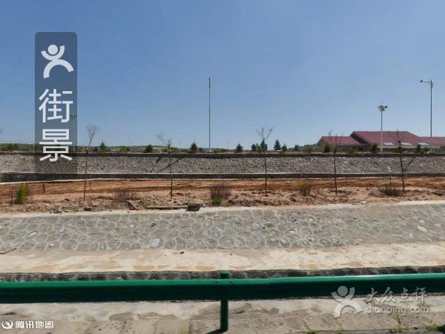 2015(响沙湾服务区)停车场传说,_v传说地址_门攻略攻略完美深渊图片