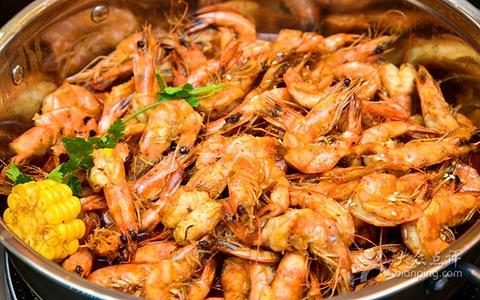 2015虾吃虾涮_旅游攻略