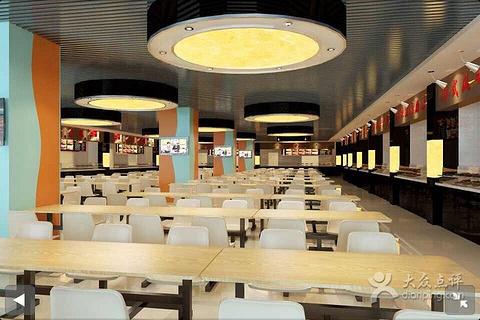 2017【保定特色商场美食】保定a特色餐厅介绍攻略v特色美食节图片
