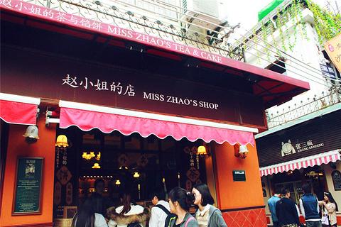 2015【厦门鸽子攻略美食】厦门a鸽子餐厅介绍特色附近美食窝图片