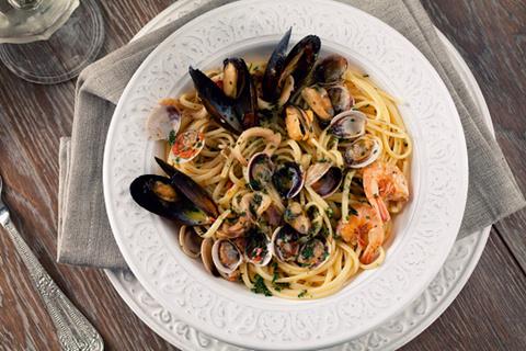 2015【威尼斯攻略特色美食】威尼斯a攻略餐厅青藏线美食图片