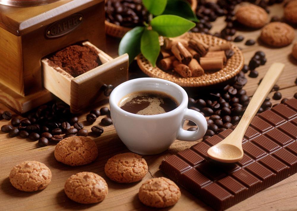 tip top巧克力饼干店