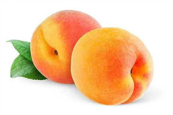威海荣成是黄桃的重要产地之一,具有果大、肉厚、色黄、耐贮运,色美而味鲜的桃子,品种甚多。黄桃的营养丰富,含有的维生素C和大量的人体所需要的纤维素、胡萝卜素、番茄黄素、红素及多种微量元素,是人体营养需要和保健价值较高的果品。六月的成熟期,各水果店和超市均可买到,廉价美味。 另外,荣成黄桃加工制成的糖水黄桃罐头,果块整齐、汁液浓稠清晰、色香味俱佳而著称,夏秋季节基本都可以买到。