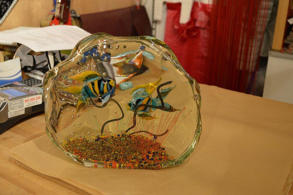 �9�e����l#�di�di�.9���a_l\'arte a venezia di bufo daniela