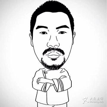 动漫 简笔画 卡通 漫画 手绘 头像 线稿 360_360