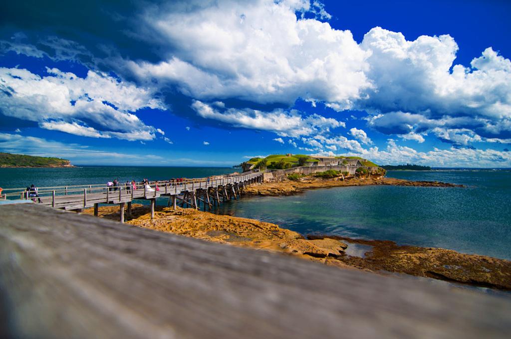 2016拉彼鲁兹_旅游攻略_门票_地址_游记点评,悉尼旅游景点推荐