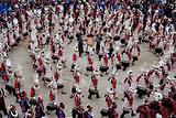 黔东南姊妹节