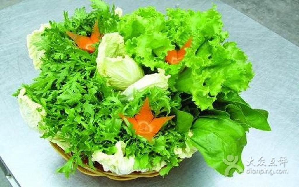 泡泡泥做的 蔬菜图片_德国弹弓王的各种制作_小制作大全