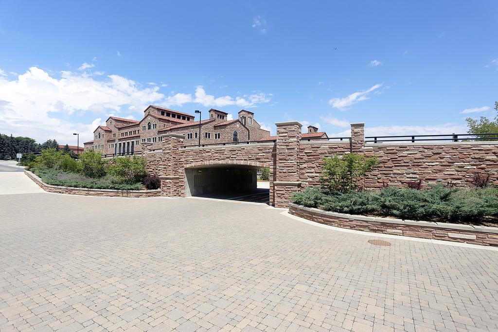 2015科罗拉多大学博尔德分校_旅游攻略_门票