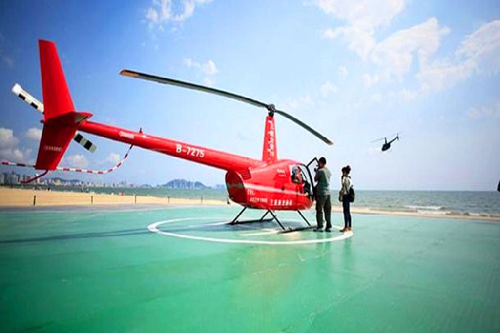 10 飞机 直升机 1024_683