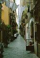 Vico figurari街