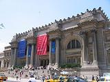 艺术之殿·博物馆