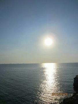 西昌岛旅游图片