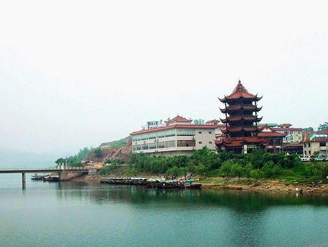 2018【自贡旅游景点大全】自贡有什么好玩的地方,自贡
