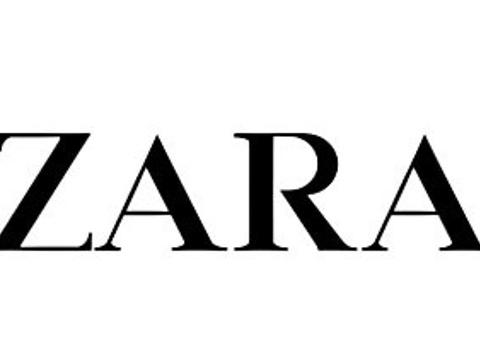 logo 标识 标志 设计 矢量 矢量图 素材 图标 480_360