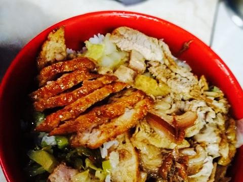 成林隆江猪脚饭店