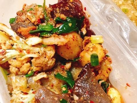思烤人生排名烧烤重庆美食外卖第0(共0个)老杨烧烤美食香香视频图片