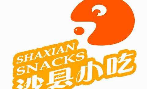 logo logo 标志 设计 矢量 矢量图 素材 图标 480_291