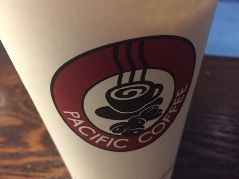 pacificgirlqi*�nlkH��`_pacific coffee
