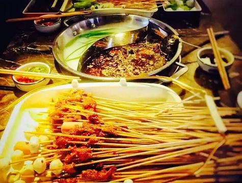 2018【浏阳特色美食攻略】浏阳热门餐厅介绍,浏阳美食