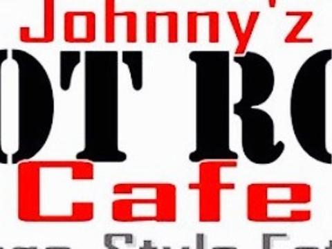 ��.�y�n{��Z[>h ~K�NY _johhny\'z hot rod cafe