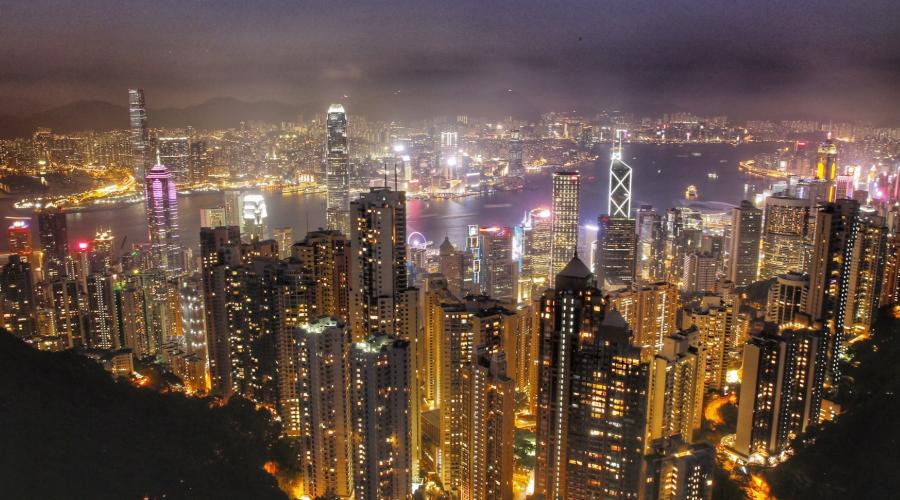 带攻略去舟山迪士尼游玩_香港旅游攻略_自助无锡到香港浙江自驾游宝宝图片