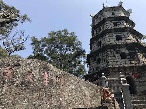 2019岐山宝塔_旅游攻略_门票_地址_游记点评,揭阳旅游