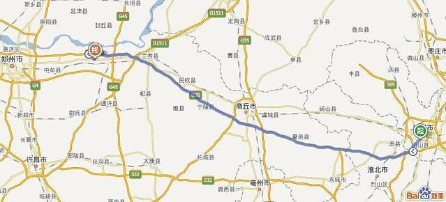 徐州到开封自驾游攻略攻略老视频刀380本攻略天图片