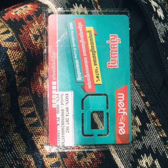 我丢失了应急手机卡。我可以重新发行匿名手机卡吗?或关闭帐户,请快速回复,谢谢! ! !