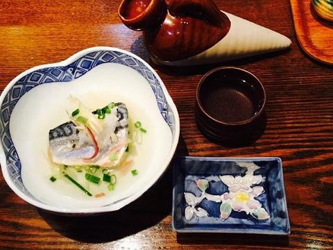 二代火影囹�a_浜茶屋
