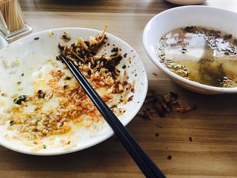赵记食府旅游景点图片