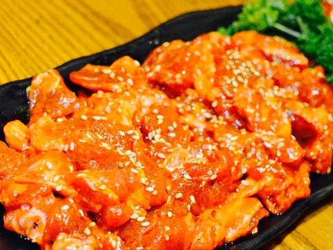 亚洲chengrou_旺君台韩式烤肉城二部wang jun tai han shi kao rou cheng er bu