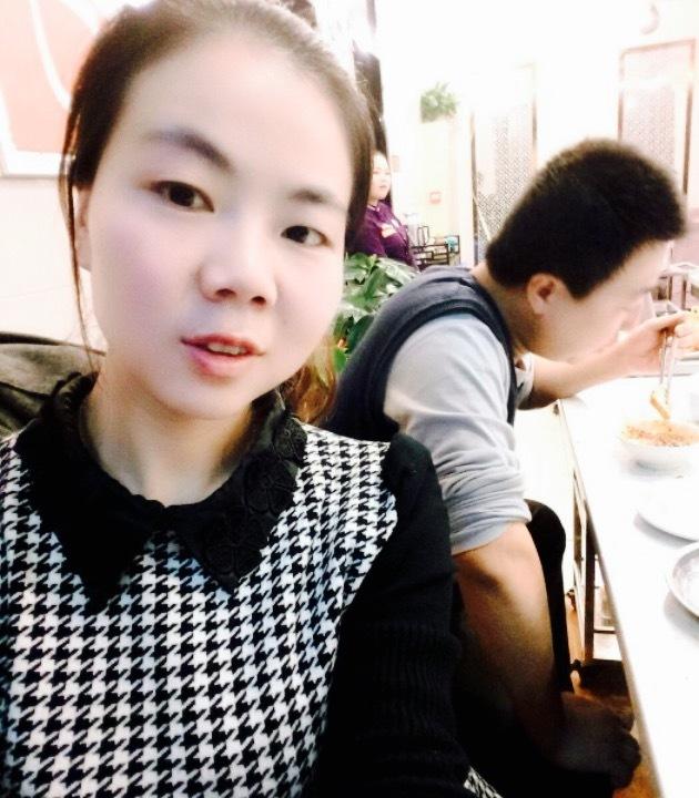 2018湘鹅庄养生火锅攻略,眉县湘鹅庄养生美食潼关县城火锅图片