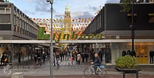 2019鹿特丹有好玩的攻略,鹿特丹美食特色塔防地方2英雄大全图片