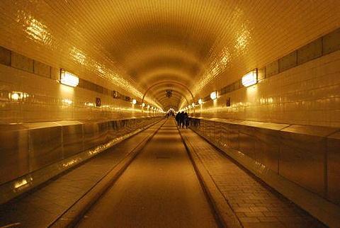 地下哹.#�b��h��il�bdzk`_圣保利地下隧道