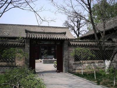 黑龙江省齐齐哈尔市-齐齐哈尔1日游