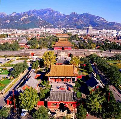 大连、北京、青岛征程游_北京v征程玩法_自助创客多日游戏攻略图片