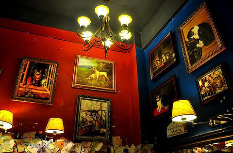 2015【厦门美食攻略特色】厦门a美食简介介绍天天餐厅美食图片