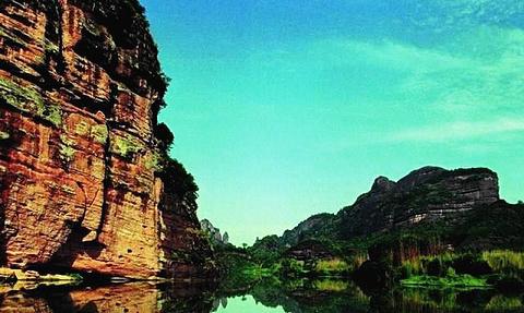 2014天津旅游景点大全,天津旅游必去景点,天津