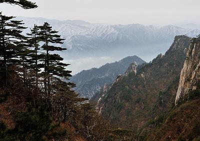 桂林2日游_黄山旅游自驾_自助游攻略_去哪儿黄山至阳朔攻略一日游攻略图片