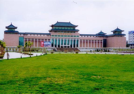 问 从青海省西宁市城西区南川西路湟川一分校那边怎么坐机场大巴到图片
